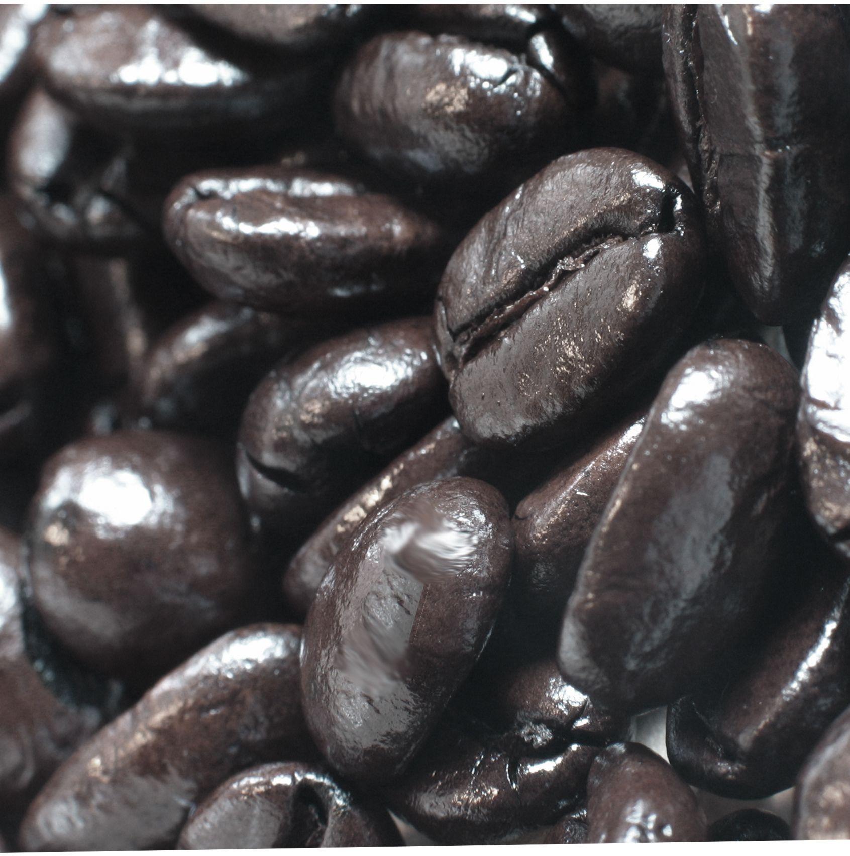 mejor cafe natural o torrefacto
