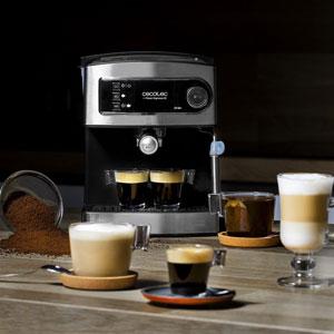 Cecotec-Cafetera-Express-Power-Espresso-20
