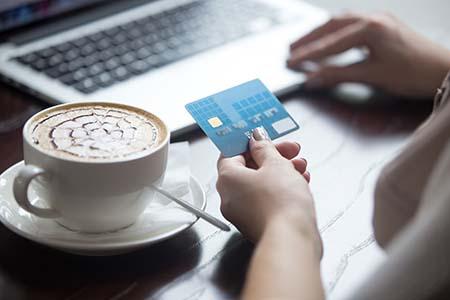 comprar con tarjeta