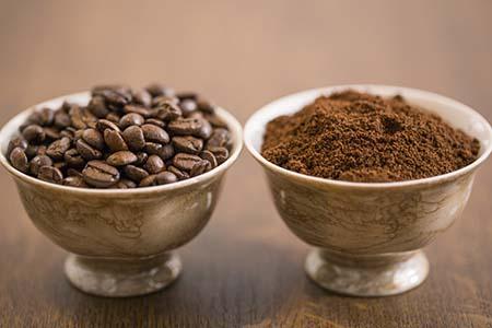 molido cafe