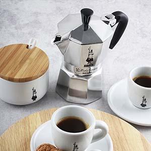 cafeterycafe bialetti moka