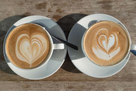 cafeteraycafe.com