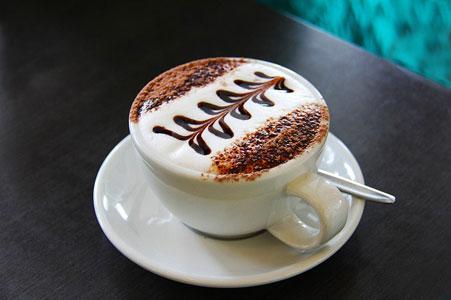 cafeteraycafe