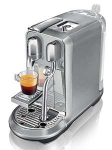 cafeteraycafe.com nespresso creatista