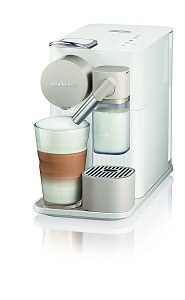 cafetera y cafe.com
