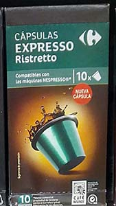 cafe carrefour