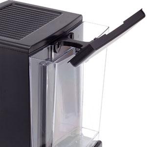 deposito de agua oster latte prima