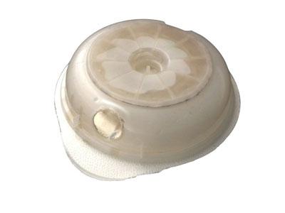 capsula tassimo rellenable