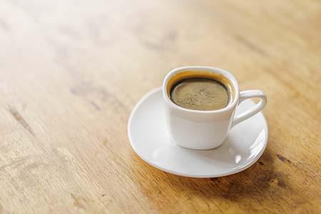 cafeterycafe taza pequeña